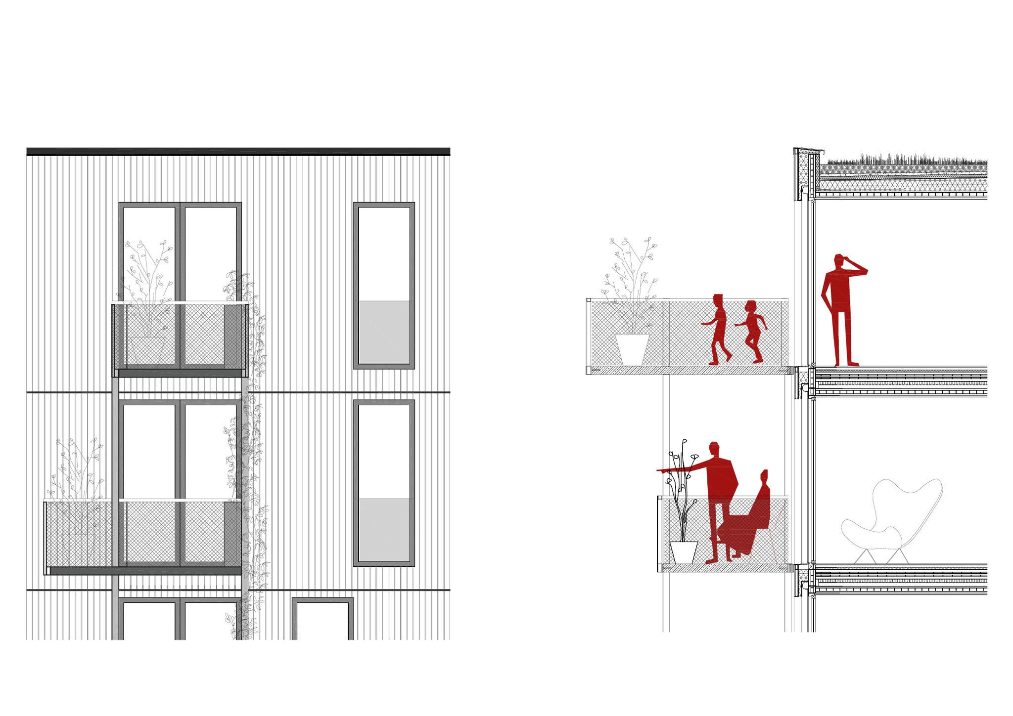 studiovlaystreeruwitz noch besser aufgestellt. Black Bedroom Furniture Sets. Home Design Ideas